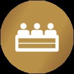 icons-TASPO_awards-JURY